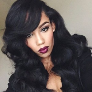 250% Density Wigs Pre-Plucked Full Lace Wigs Human Hair with Baby Hair for Black Women Natural Hair Line