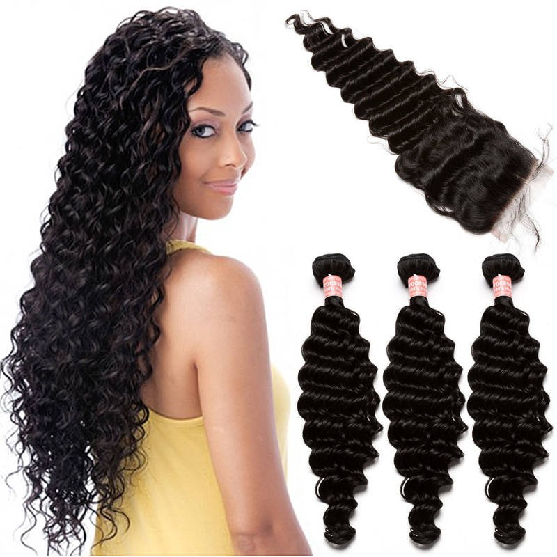 What Is Weave Hair And Will It Look Nice On Me Black Hair Spot