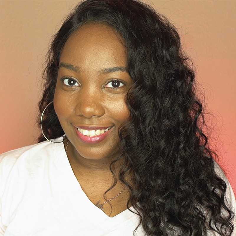 Free Part Body Wave Brazilian Hair Wigs Natural Hairline Glueless