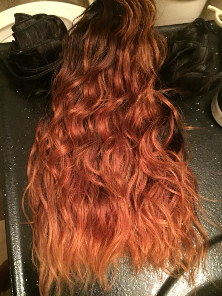 Natural Color Body Wave Brazilian Virgin Human Hair Silk Top Lace Wigs