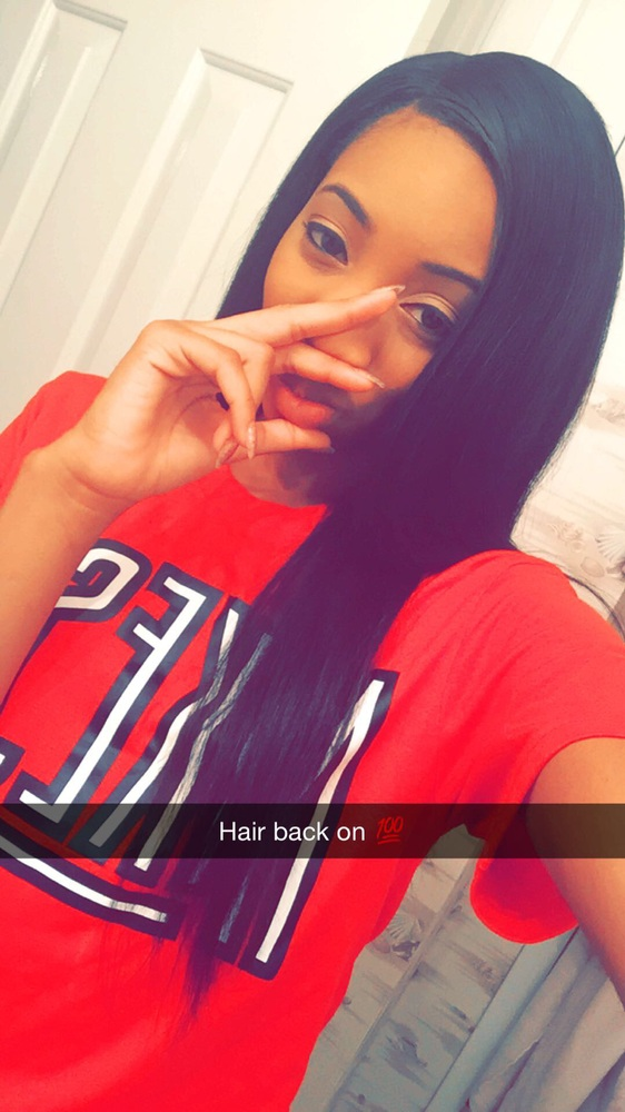 silk top lace wigs