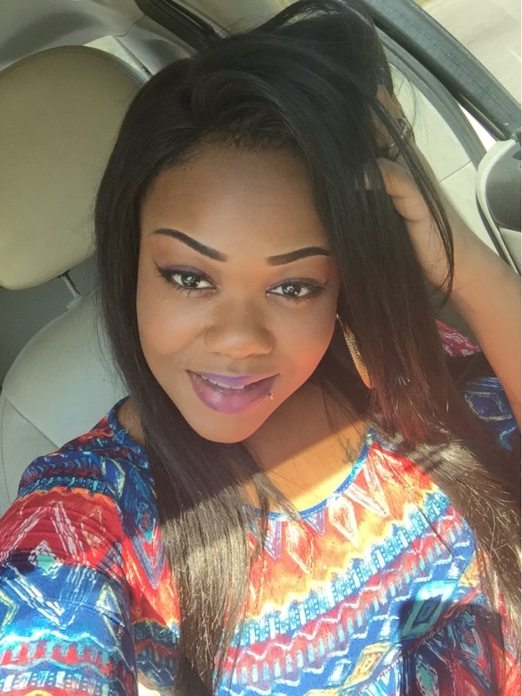 Natural Color Silk Straight Silk Top Lace Wigs