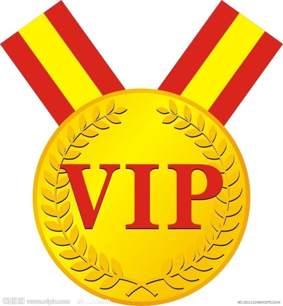 SunnyQueenHair VIP Program