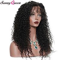250 density lace wigs